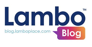 LamboBlog